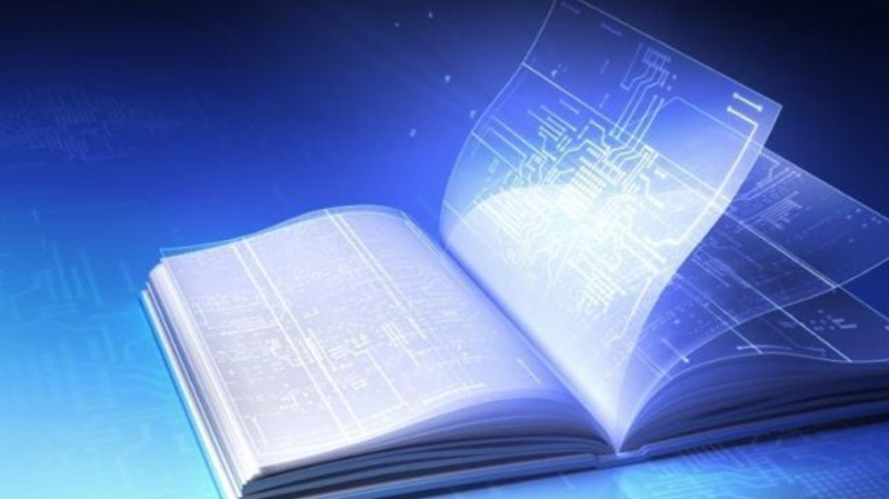 libro digitale