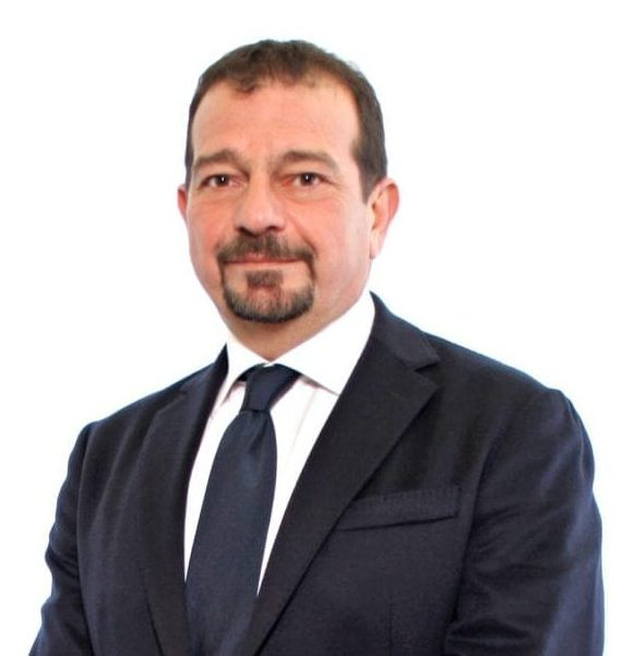Luca Pardi SAPG Legal