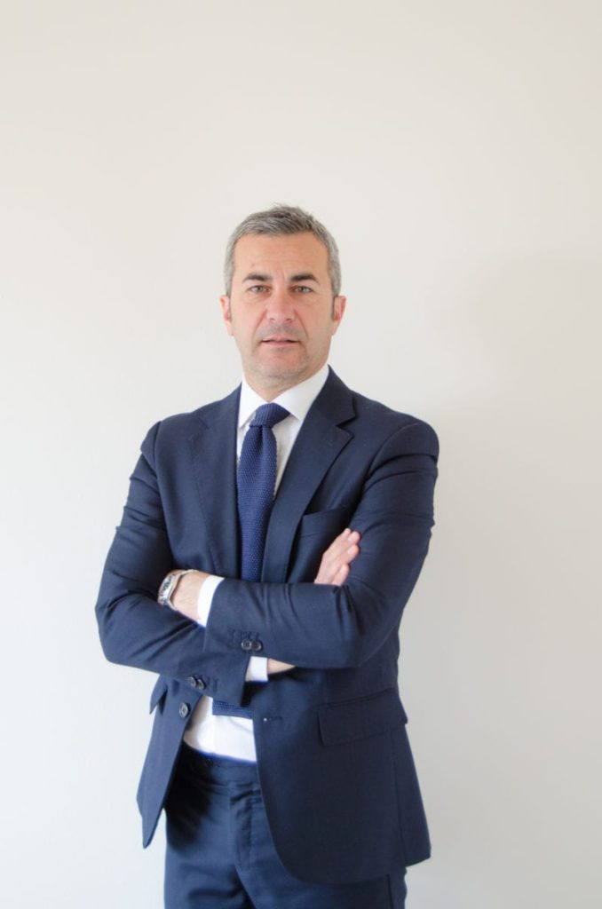 Simone Piccoli full SAPG Legal