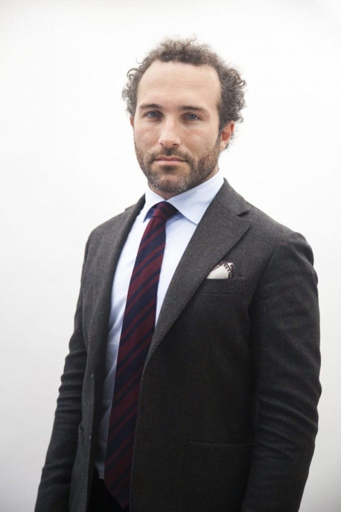 Giacomo Matteoni SAPG Legal full
