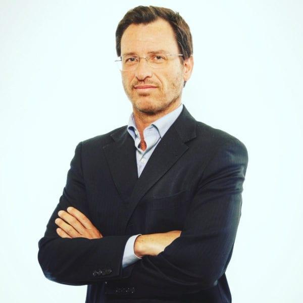 Michelel Manna full SAPG Legal