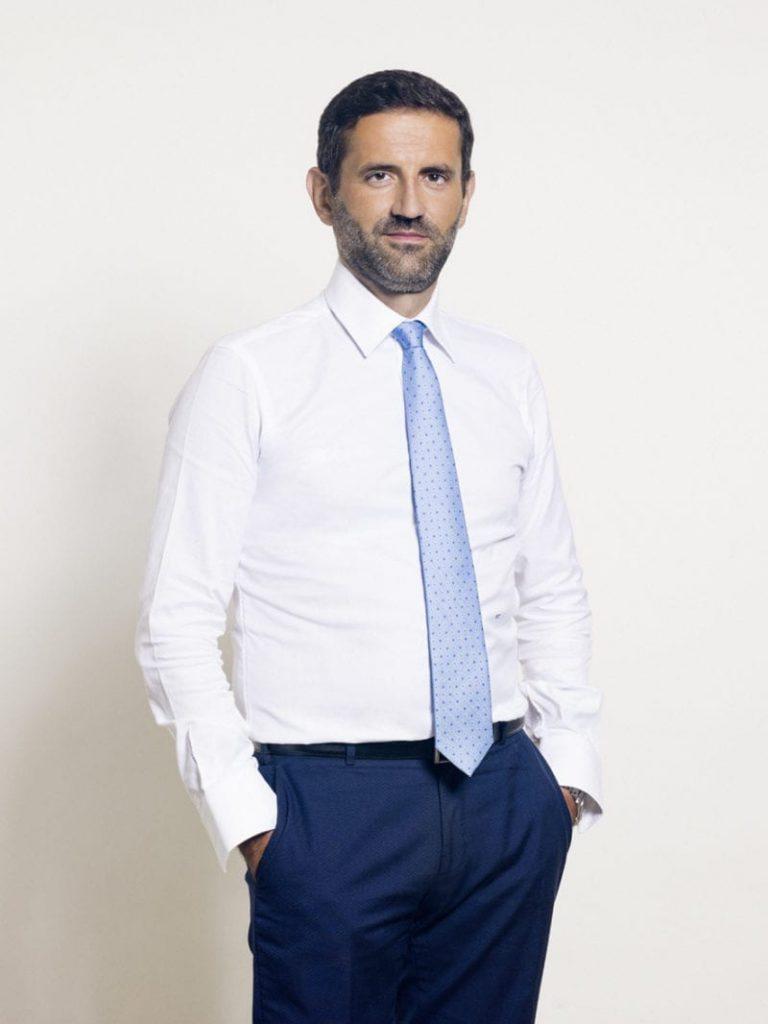 Giovanni Tomaselli SAPG Legal full